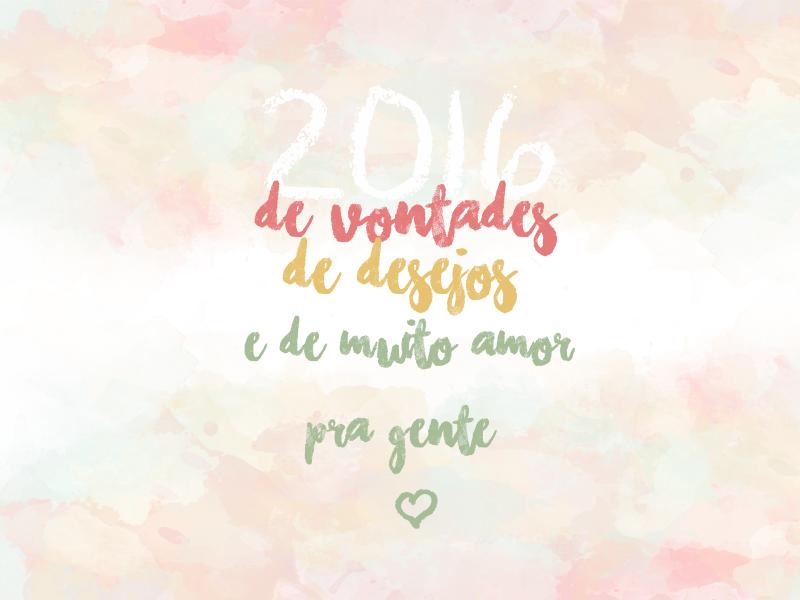 2016metas