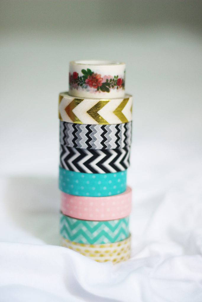 WASHI-TAPES-4