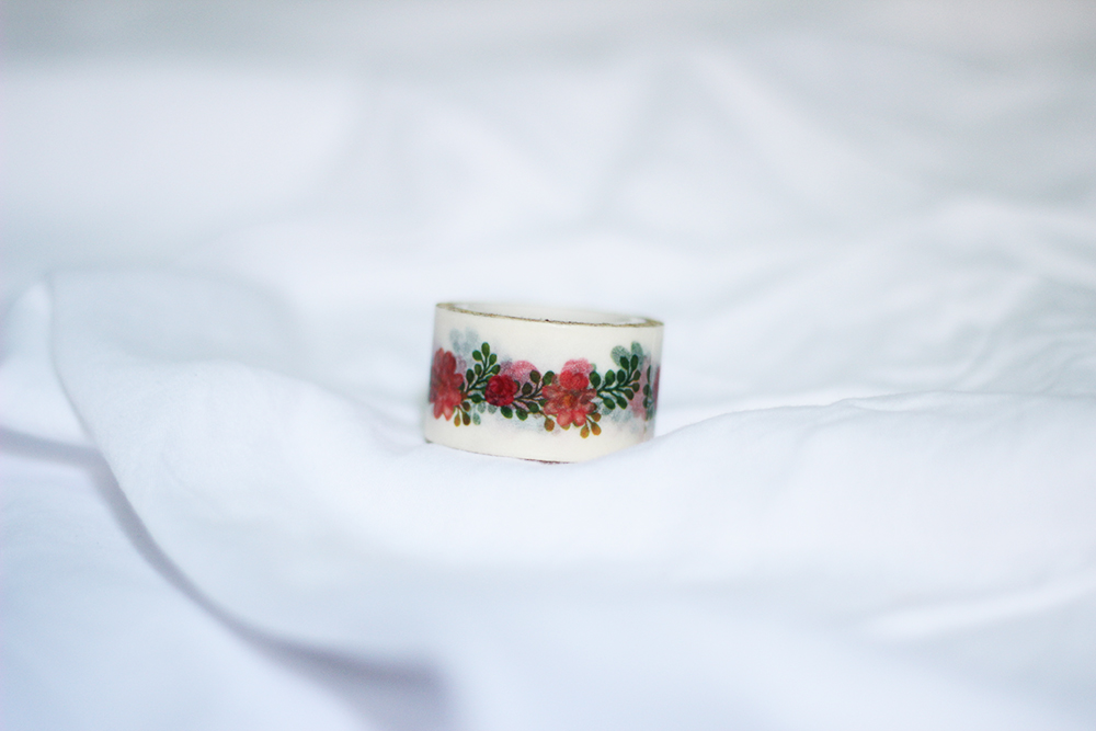 WASHI-TAPES-FLORAL
