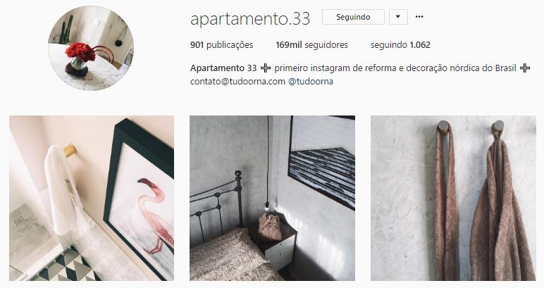 apartamento33