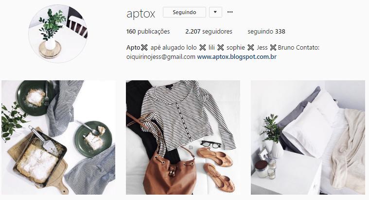aptox