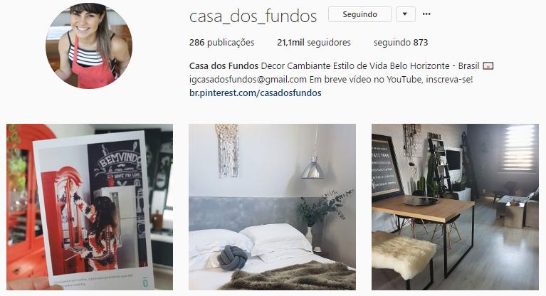 casa_dos_fundos