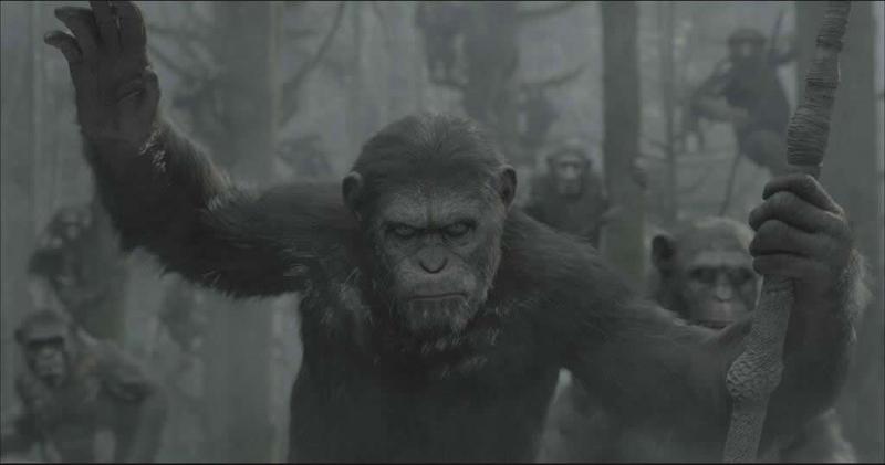 Planeta-dos-Macacos-O-Despertar-