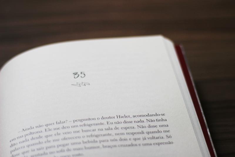 a-lista-negra14