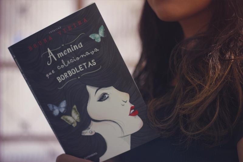a-menina-que-colecionava-borboletas1