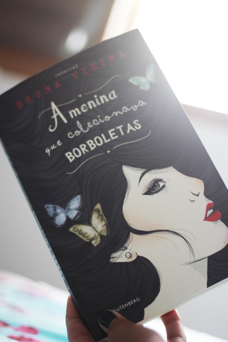 a-menina-que-colecionava-borboletas9