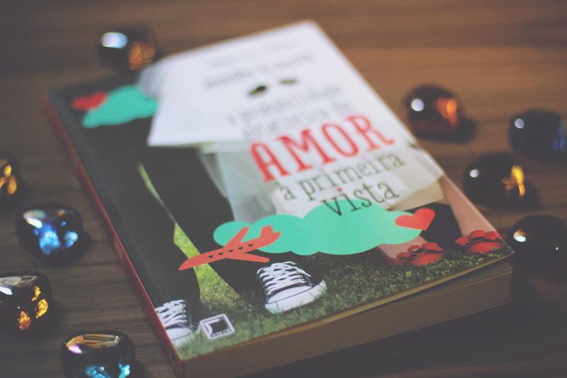 a-probabilidade-estatistica-de-amor-a-primeira-vista-3