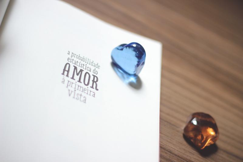 a-probabilidade-estatistica-de-amor-a-primeira-vista-5