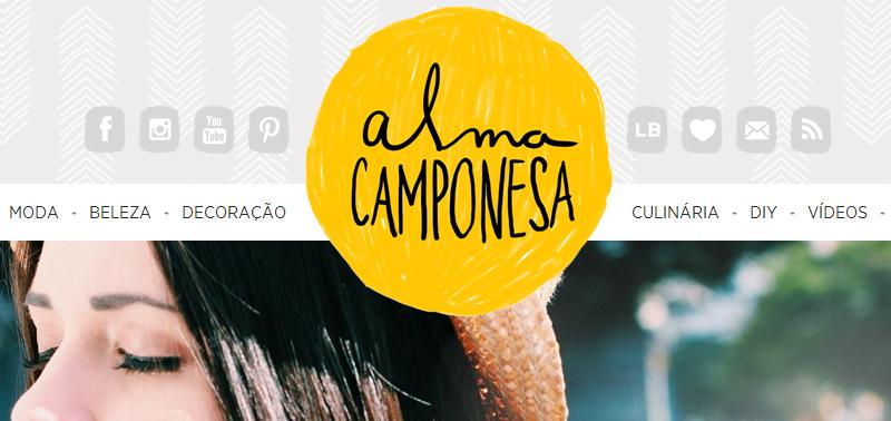 almacamponesa