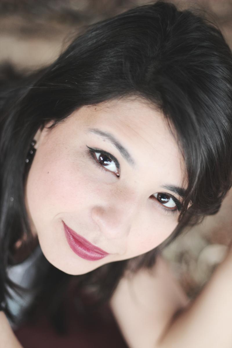 amanda-blog2