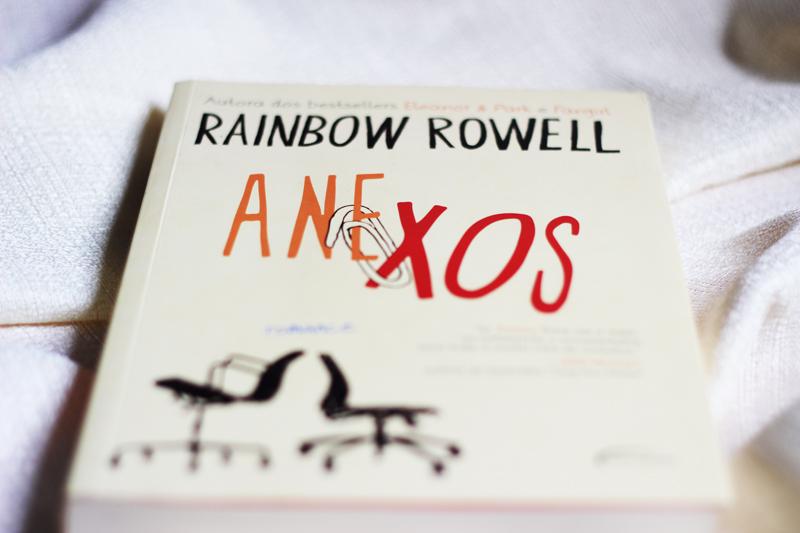 anexos-6