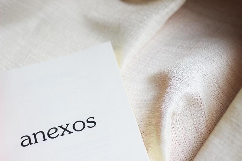 anexos-7