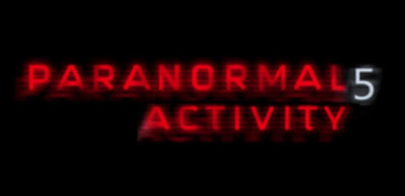 atividade-paranormal
