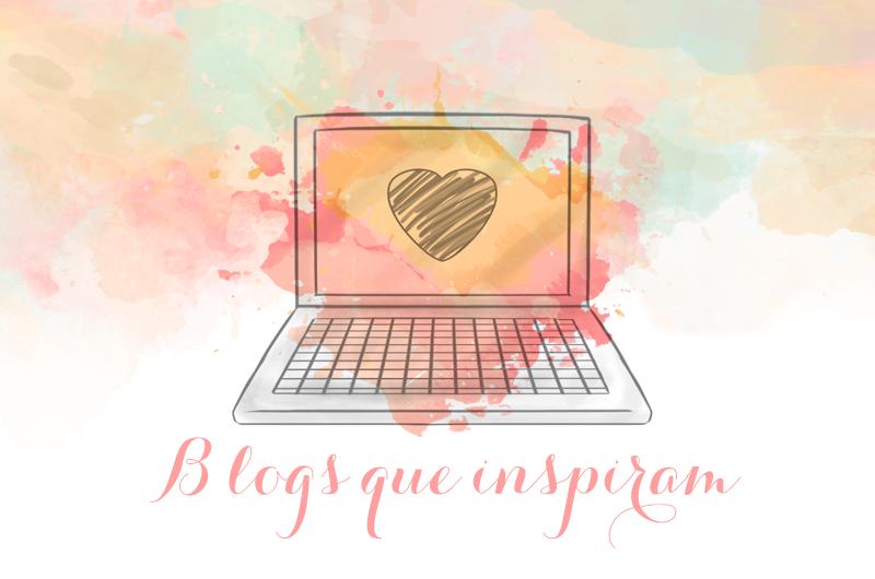 blogs-que-inspiram