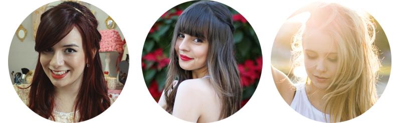 blogueiras-cabelo