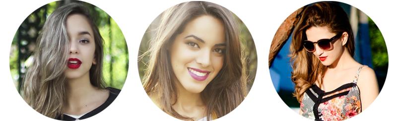 blogueiras-conhecidas