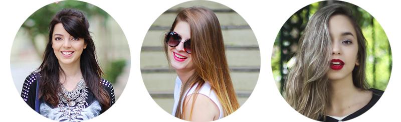 blogueiras-personalidade