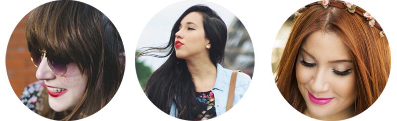 blogueiraspenochao