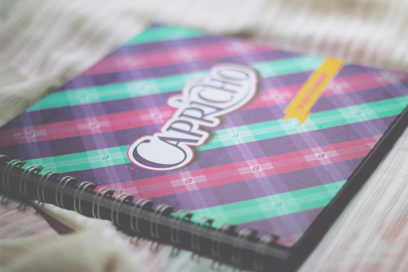 caderno-capricho-2