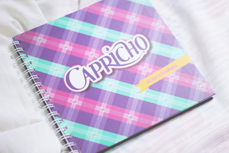 caderno-capricho