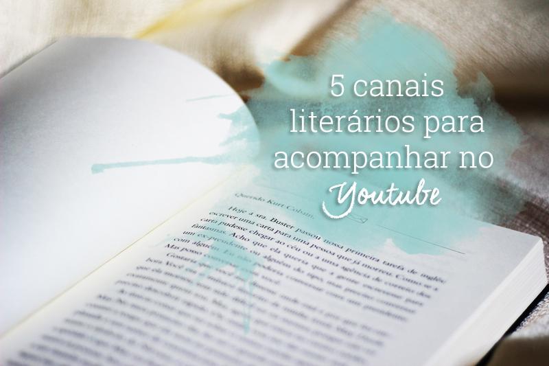 canais-literarios
