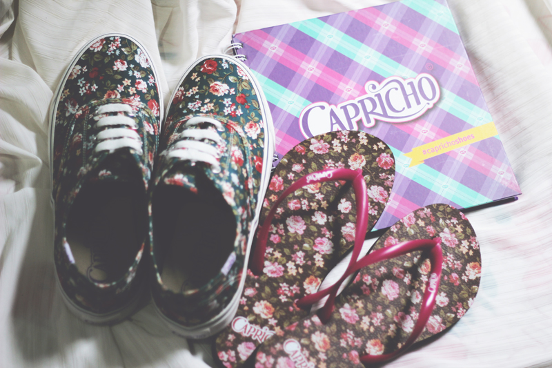 capricho-shoes-1