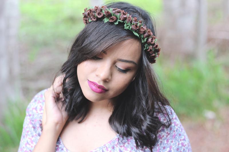 coroa-d-flores2