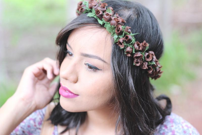 coroa-de-flores1