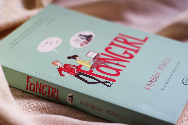 fangirl-4