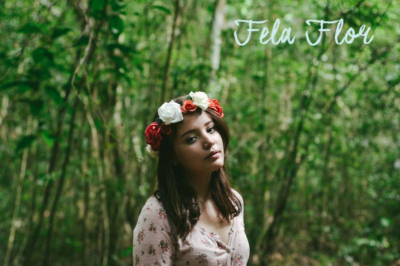 fela-flor