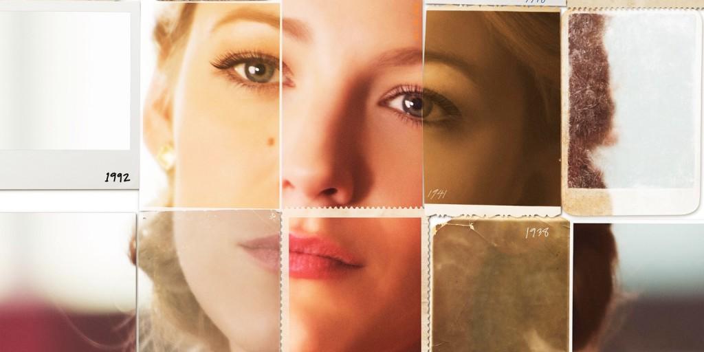 filme-A-incrivel-historia-de-Adaline