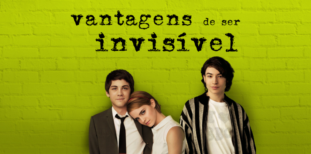 filme-as-vantagens-de-ser-invisivel