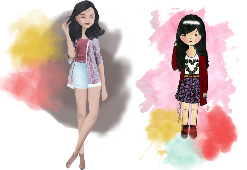 ilustracoes
