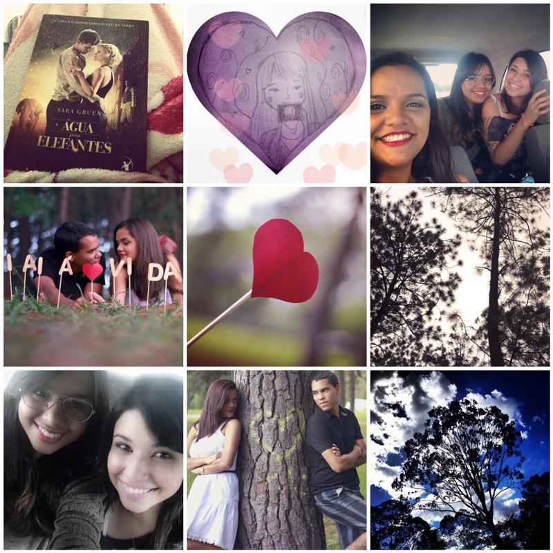 instagram-janeiro3