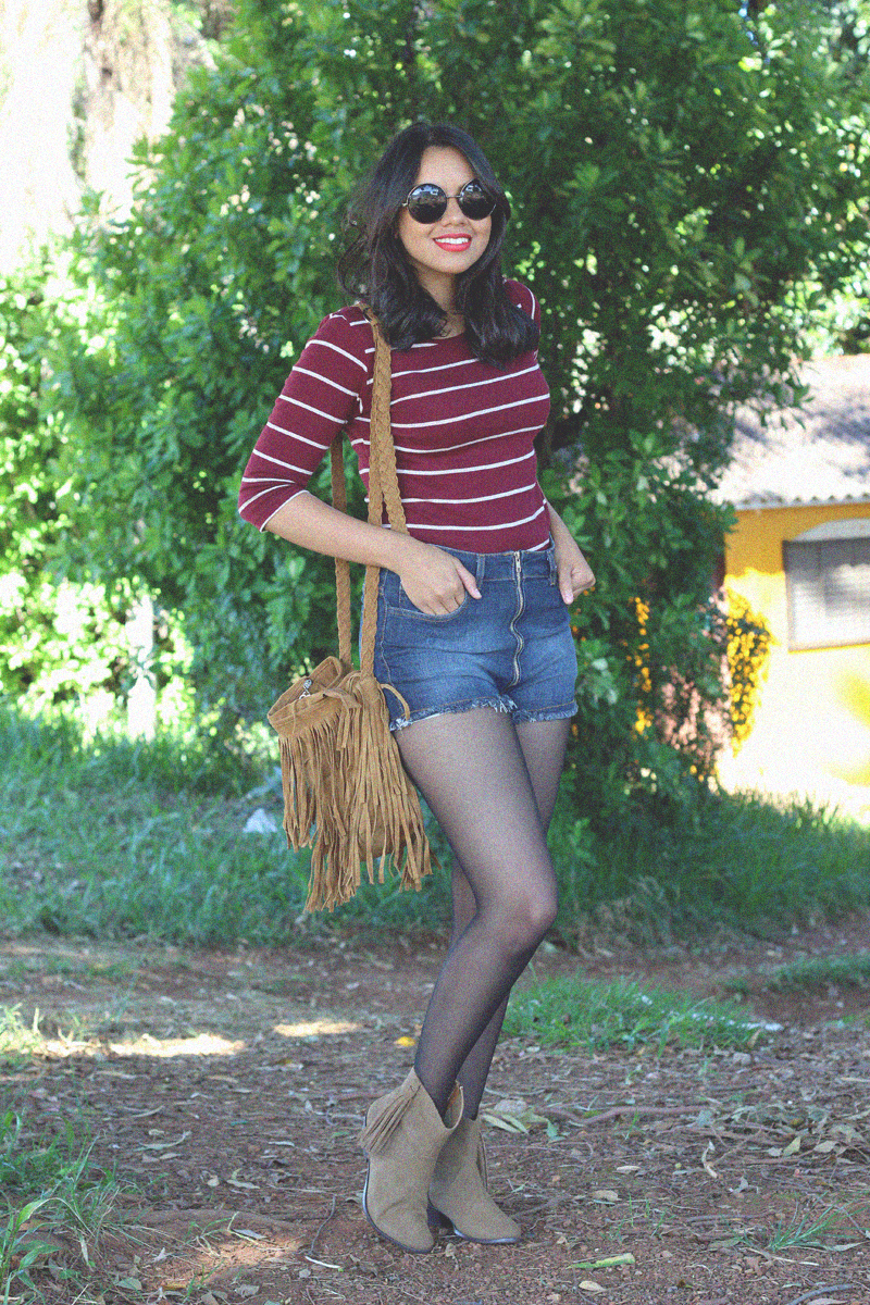 jaqueline-lima-look-listras10
