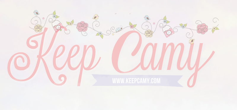 keepcamy