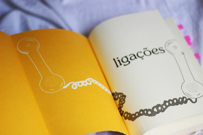 ligacoes-8