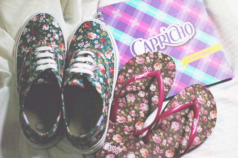 linha-capricho-shoes