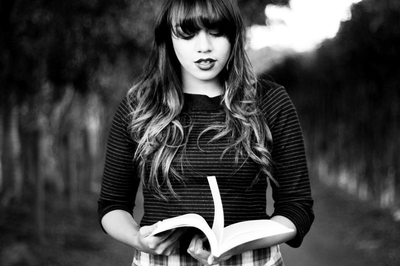 livros-wishlist-2014