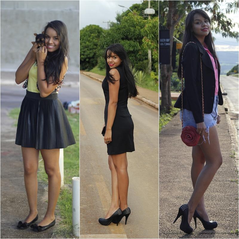 look - 2013 -5