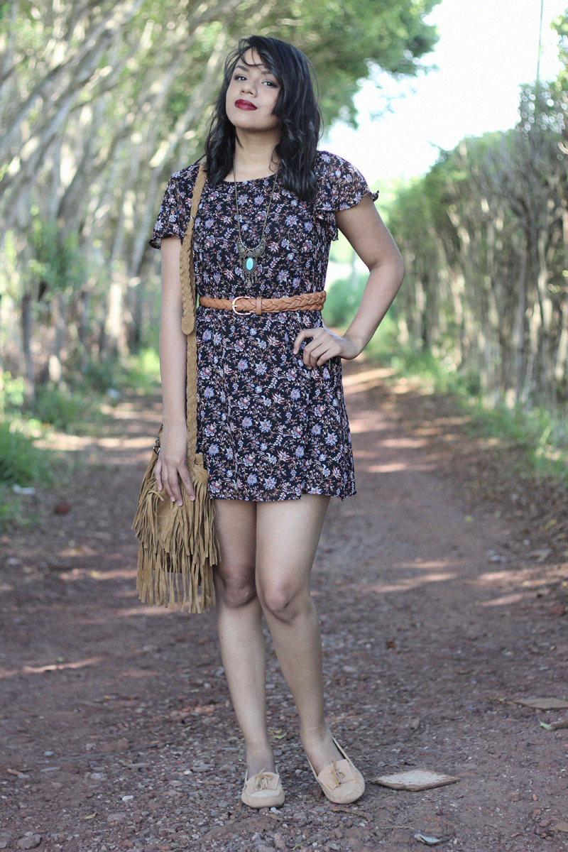 look-completo-2