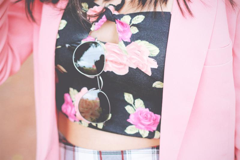 look-terno-rosa-6