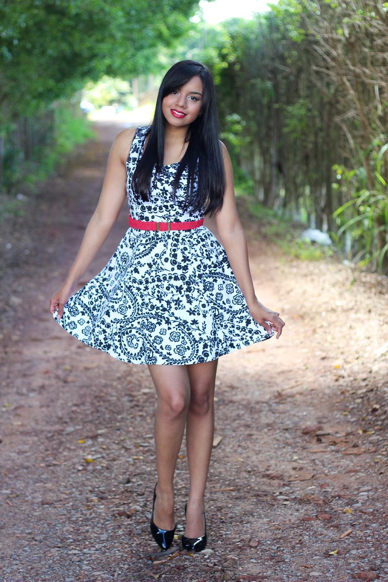 look-vestido-3