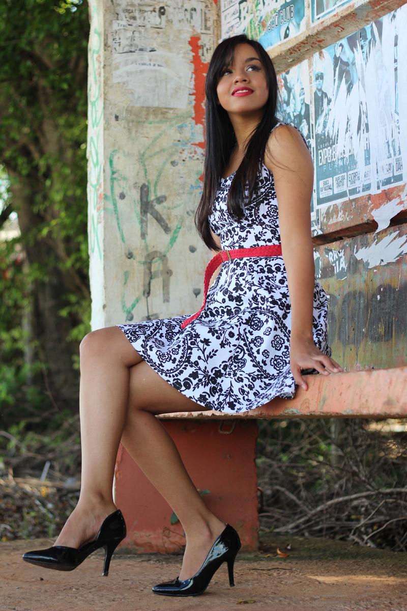 look-vestido-6