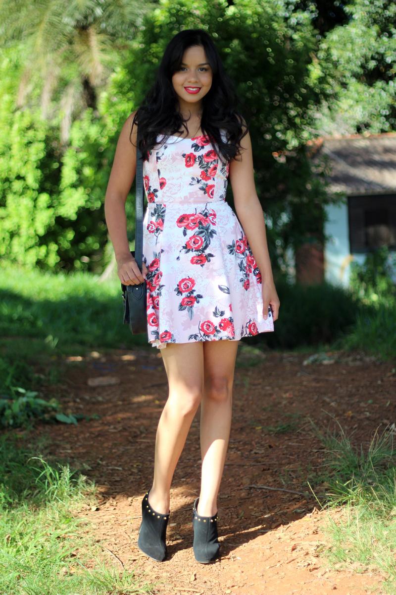 look-vestido-floral-jaqueline4