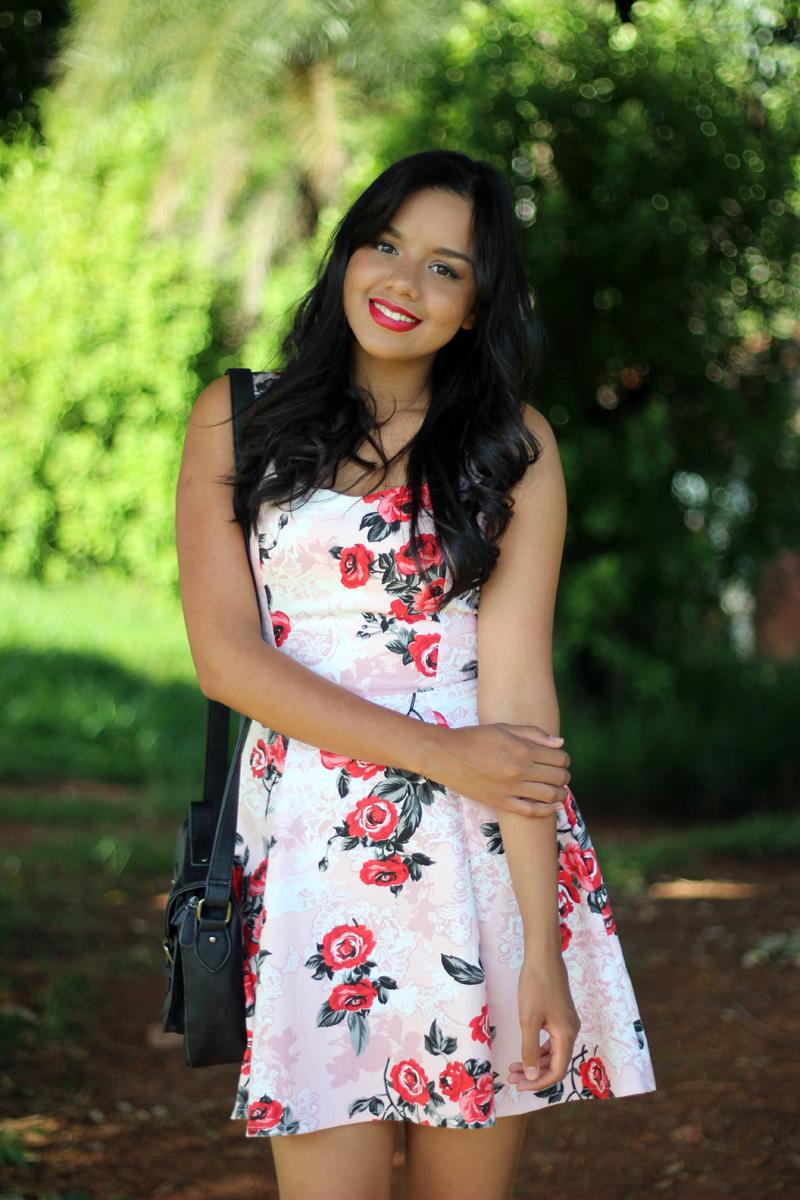 look-vestido-floral-jaqueline5