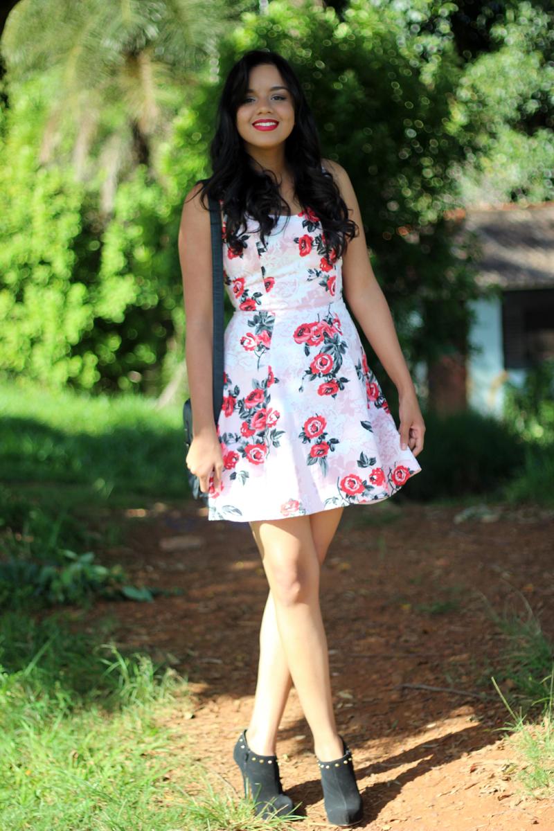 look-vestido-floral-jaqueline7
