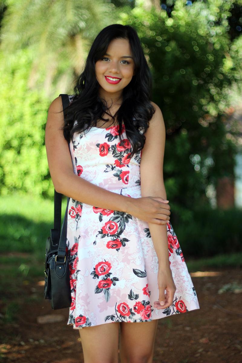 look-vestido-floral-jaqueline8