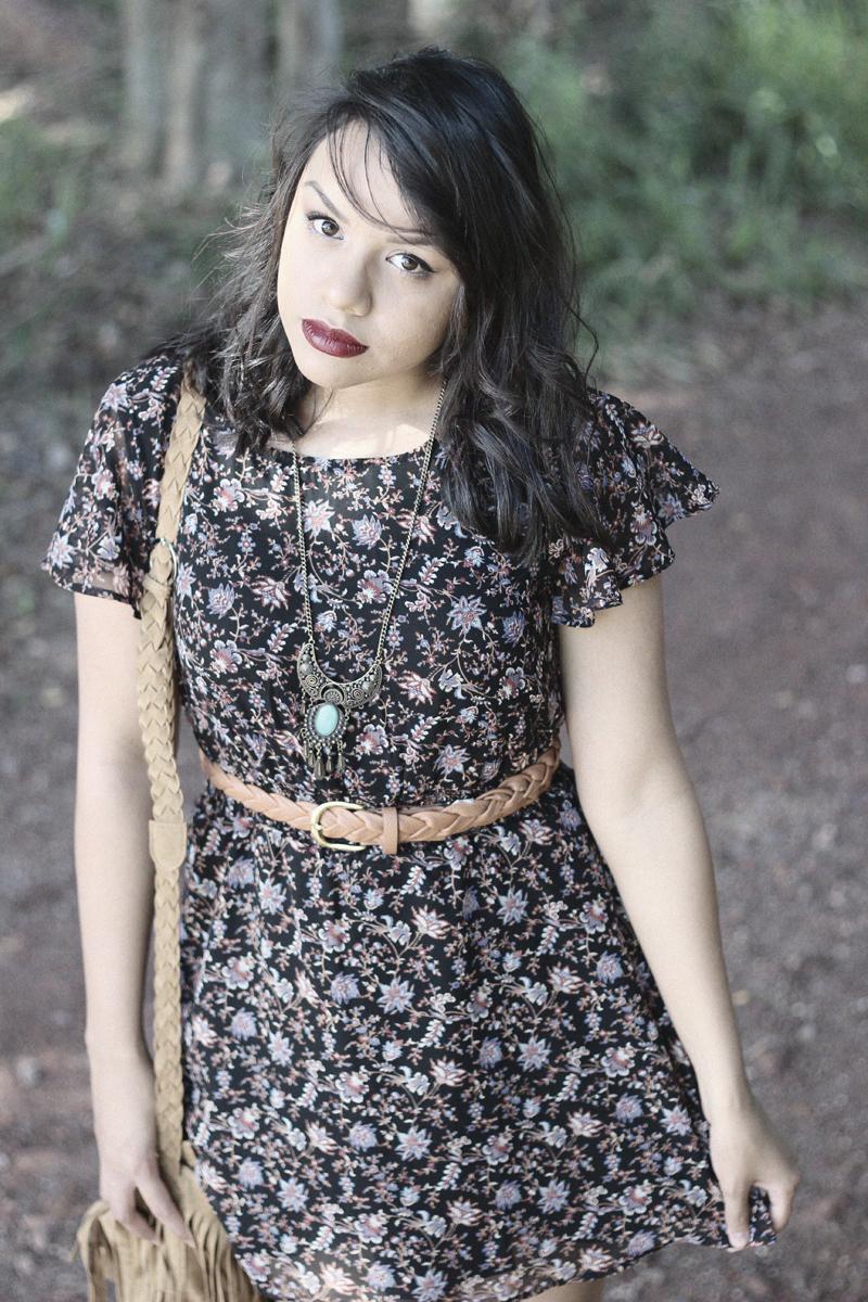 look-vestido1