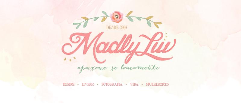 madlyluv